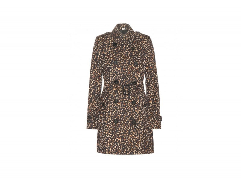 burberry-london-trench-animalier