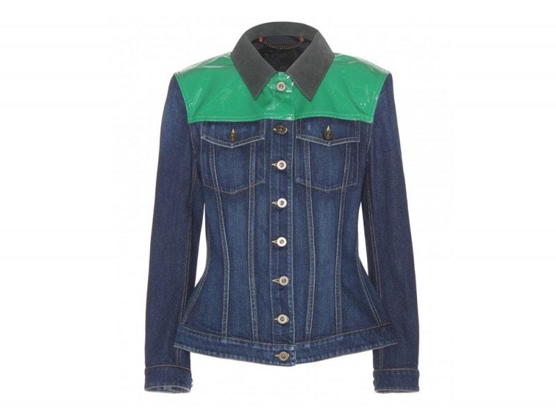 burberry-prorsum-giacca-jeans
