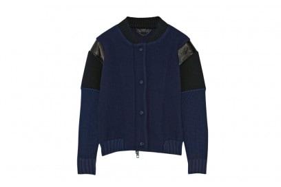 burberry-prorsum-varsity-jacket