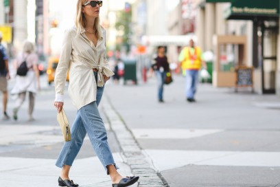 camille-charriere-new-york-ss-16-camicia