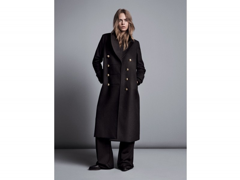 campagna-fw-15-4