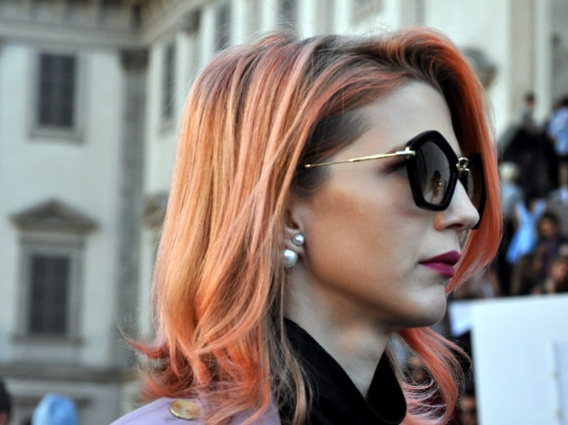 capelli-milano-street-1
