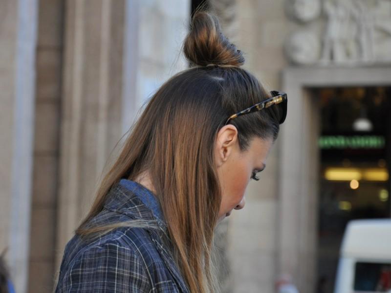 capelli-milano-street-2