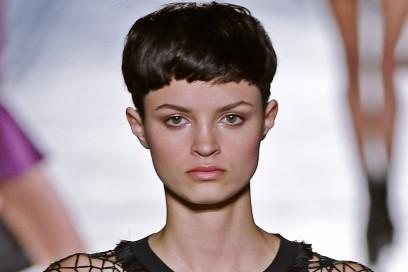 capelli-paggetto-milano-fashion-week-sfilata-versace