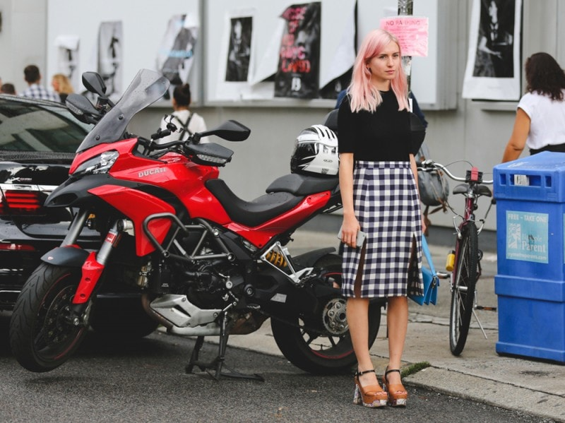 capelli-rosa-new-york-ss-16