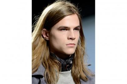capelli-uomo-autunno-inverno-2015-sfilata-Bottega-Veneta