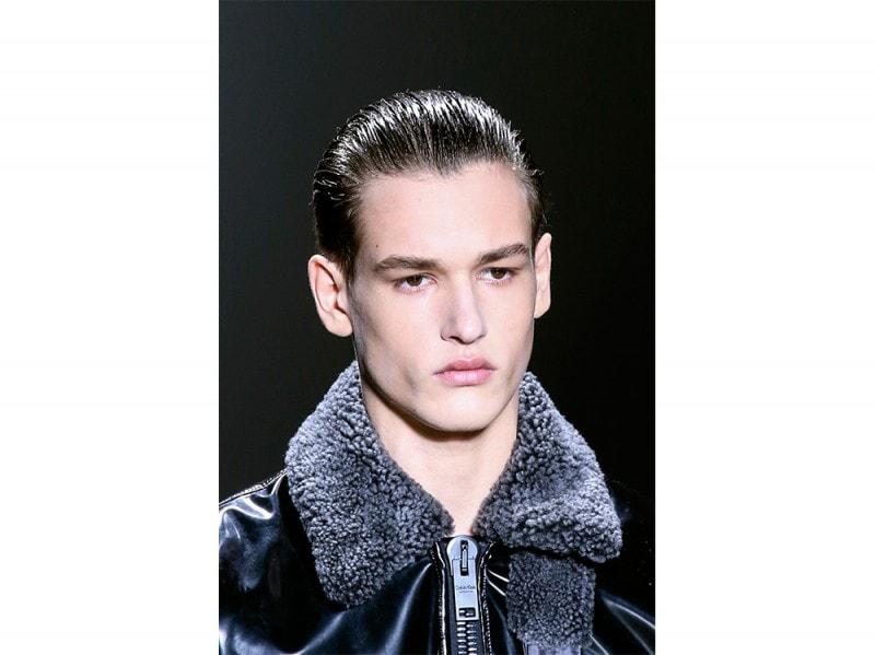 capelli-uomo-autunno-inverno-2015-sfilata-Calvin-Klein-Collection