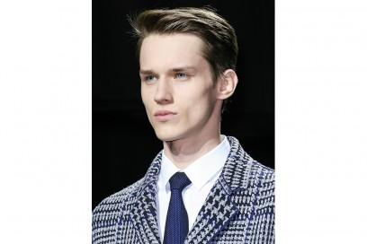 capelli-uomo-autunno-inverno-2015-sfilata-Dior-Homme