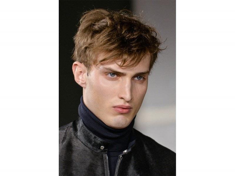 capelli-uomo-autunno-inverno-2015-sfilata-Hermes
