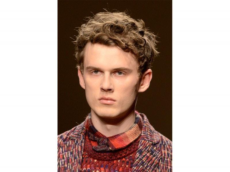 capelli-uomo-autunno-inverno-2015-sfilata-Missoni