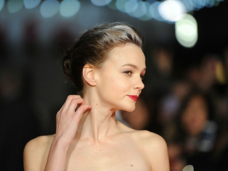 carey mulligan (2)