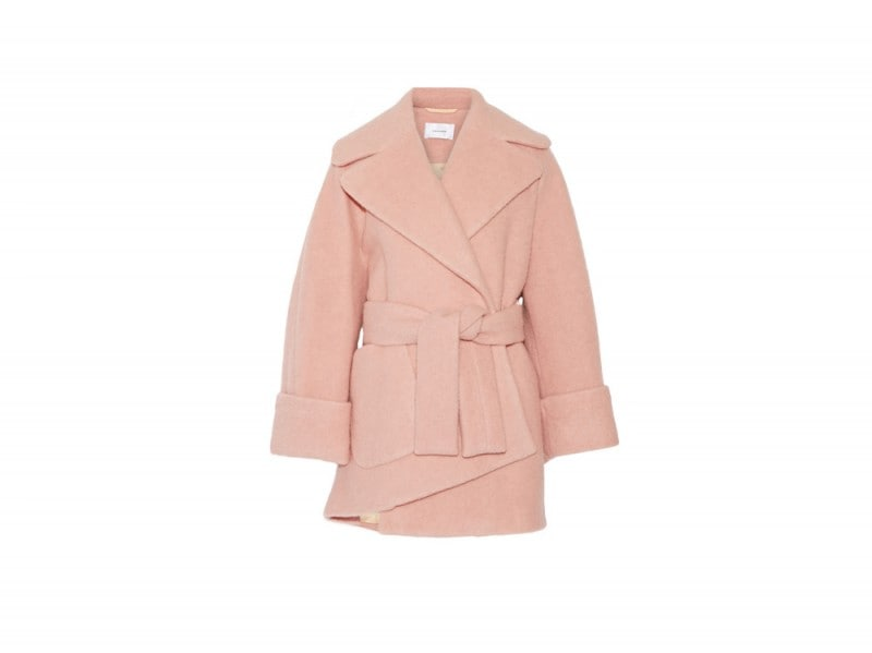 carven-cappotto-rosa