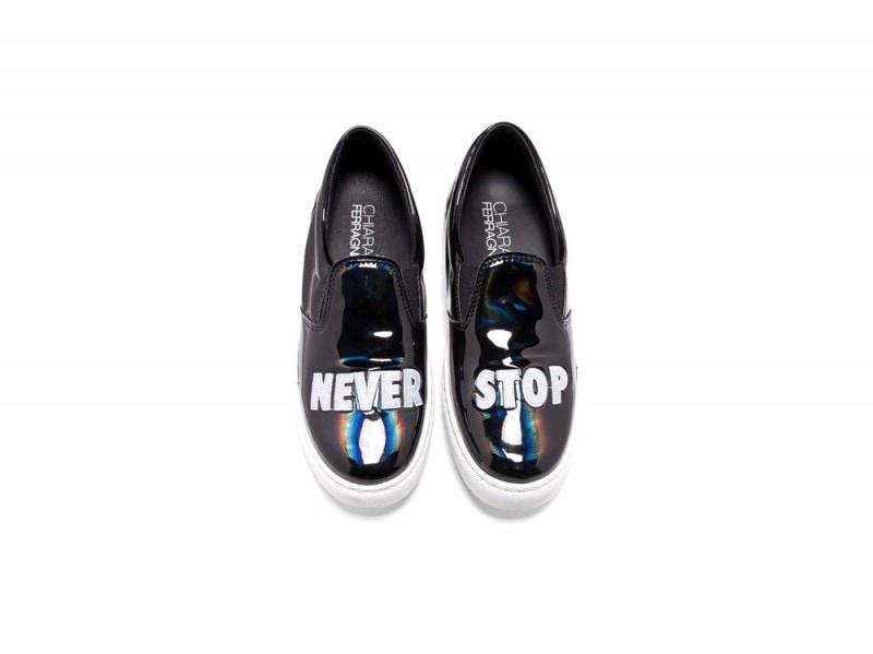 chaira-ferragni-scarpe