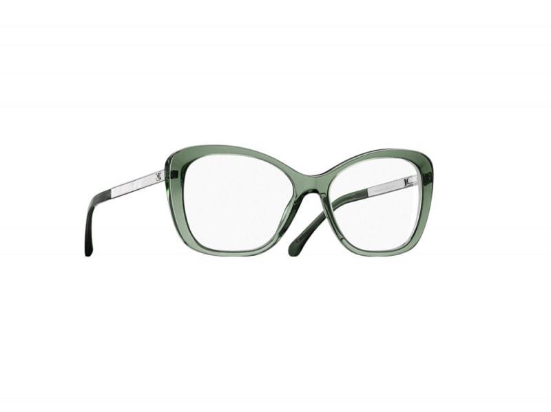 chanel-butterfly_eyeglasses-sheet.png.fashionImg