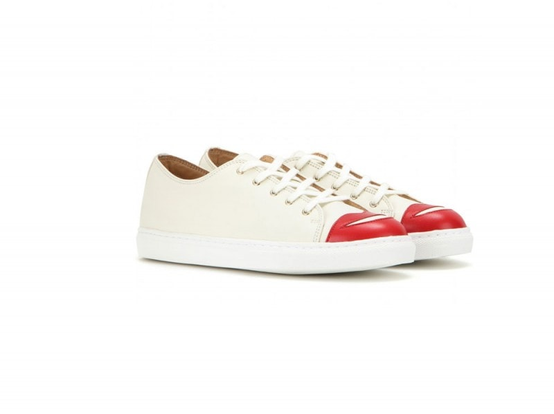 charlotte-olympia-mytheresa-Kiss-Me-leather-sneakers-STANDARD