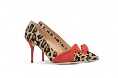 charlotte-olympia-shoescribe