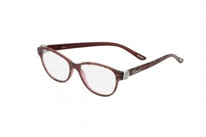chopard-occhiali-da-vista