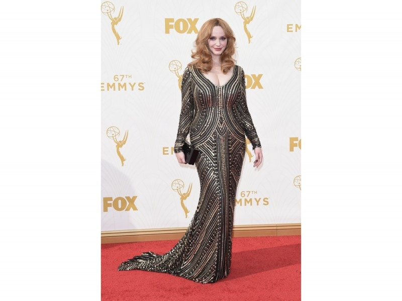 christina-hendricks-emmy-getty