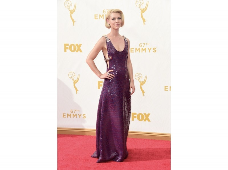 claire-danes-emmy-getty