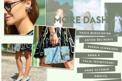 collage_DARIA