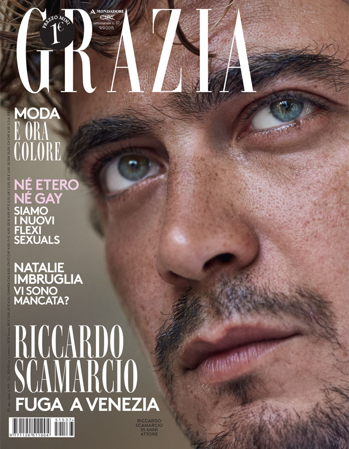 copertina-37-2015