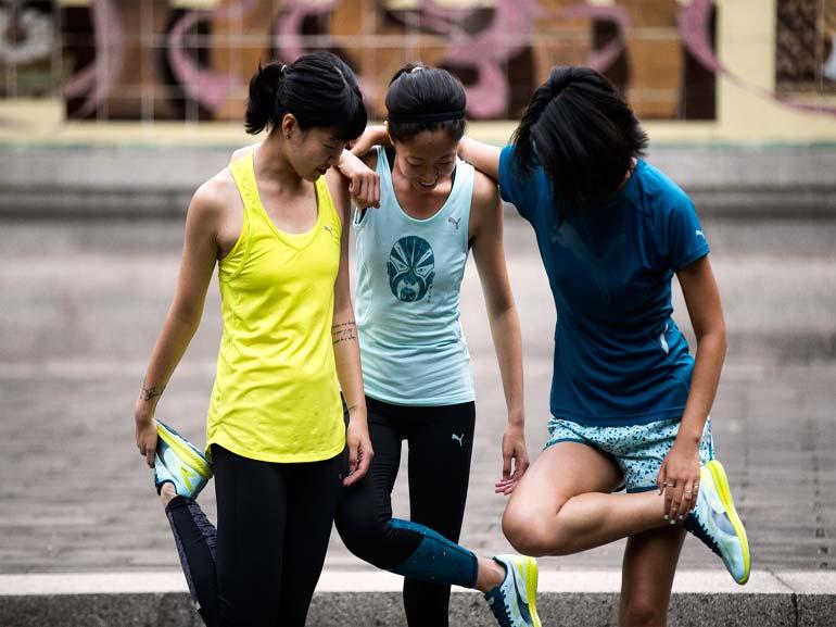 correre-a-settembre-la-mattina-o-dopo-lavoro