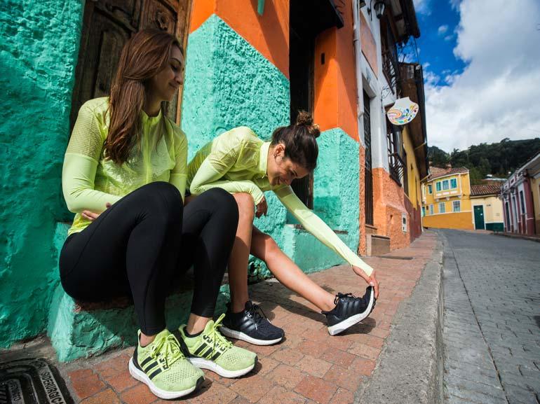 corsa-sport-fisico-e-sport-mentale-ricominciare-a-correre