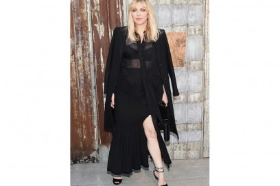 courtney-love-givenchy-getty