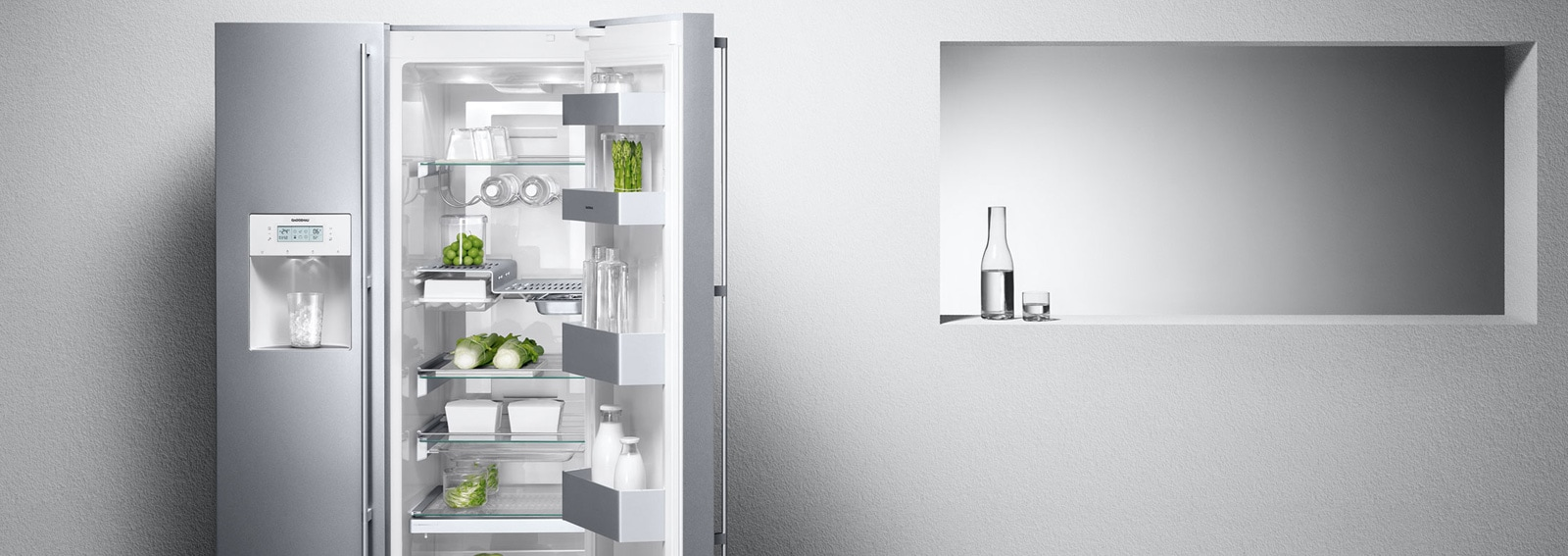cover-10-frigoriferi-americani-dektop