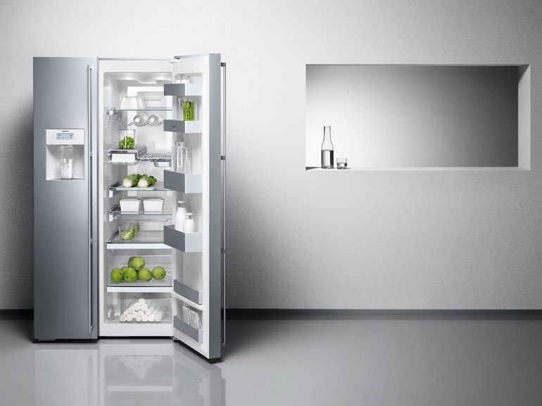 cover-10-frigoriferi-americani-mobile
