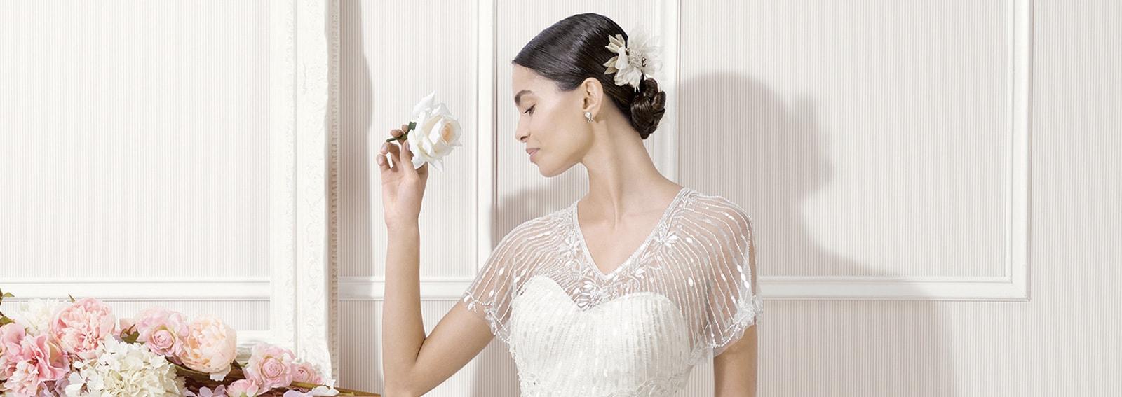 cover-abiti-da-sposa-almanovia-DESKTOP
