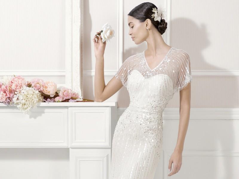 cover-abiti-da-sposa-almanovia-MOBILE