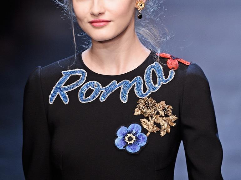 cover-accessori-pe-2016-mobile