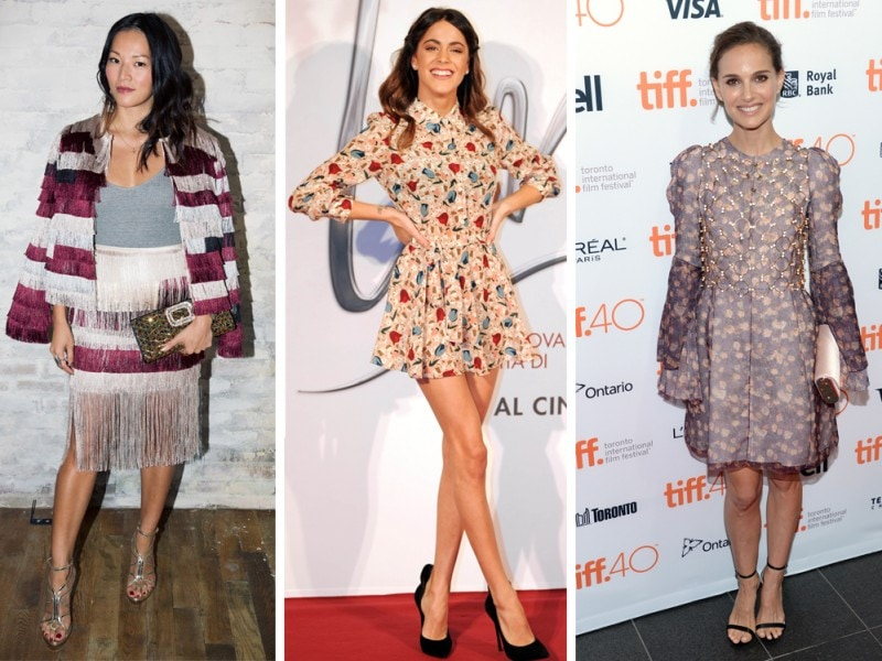 cover-best-dressed-of-the-week-MOBILE