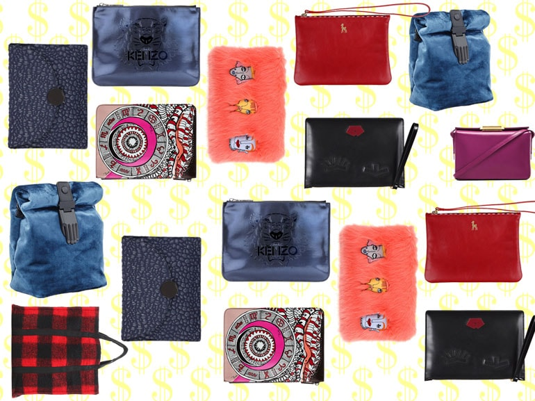 cover borse under 300 mobile