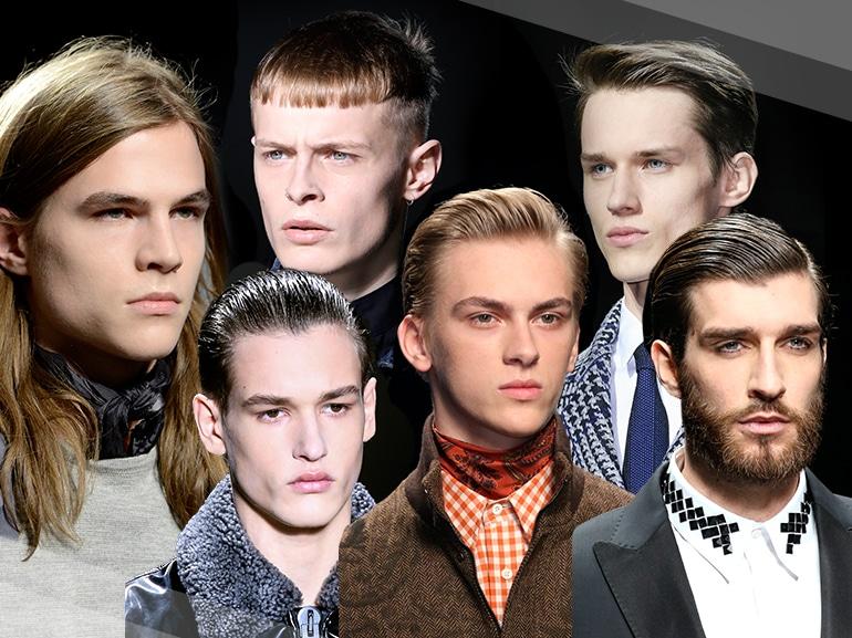 cover-capelli-uomo-16-tagli-e-mobile