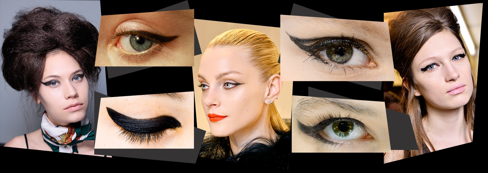 cover-cat-eye-trend-ai2015-wide