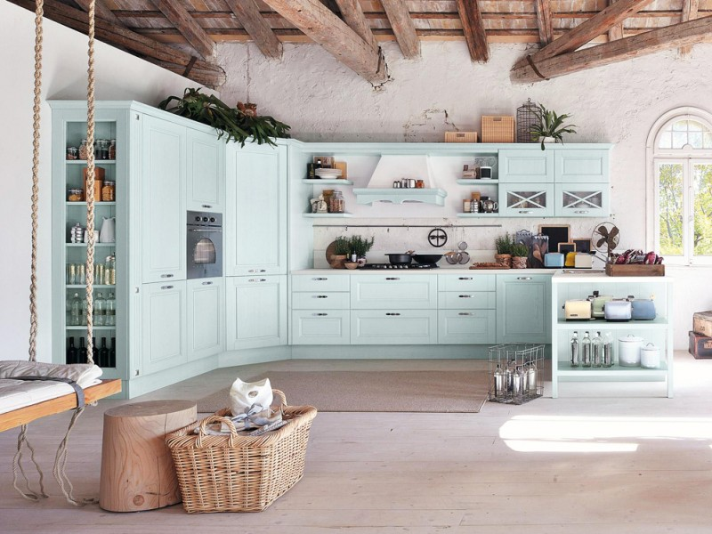 cover-cucine-country-mobile