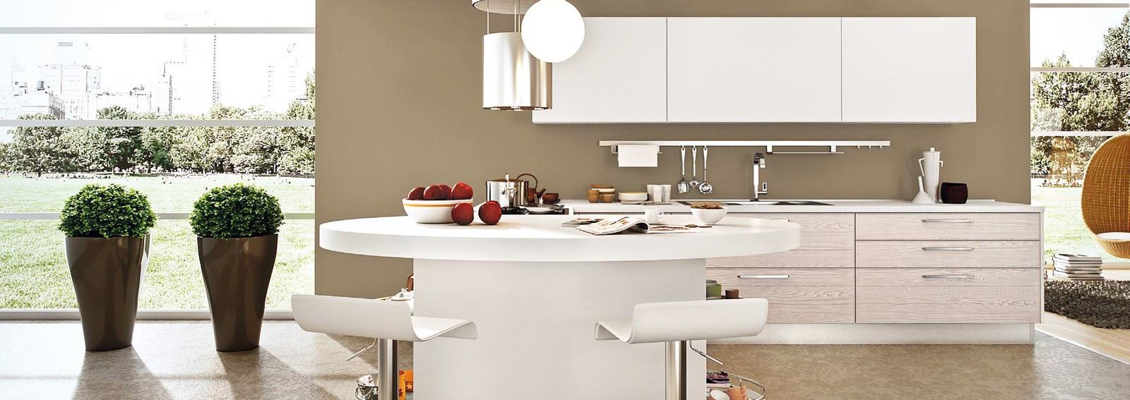 Cucine Piu Belle Moderne. Emejing Cucine Bellissime Moderne Ideas Us ...