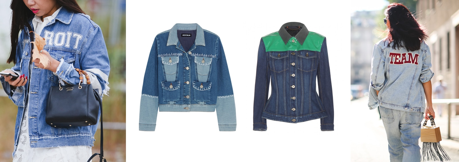 cover-giacca-jeans-street-desktop