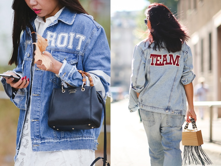 cover-giacca-jeans-street-mobile