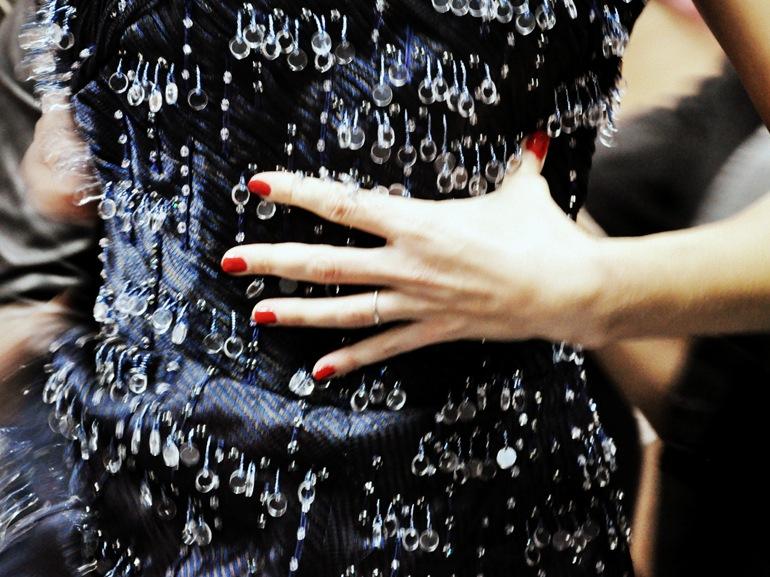 cover-giorgio-armani-backstage-beauty-mobile