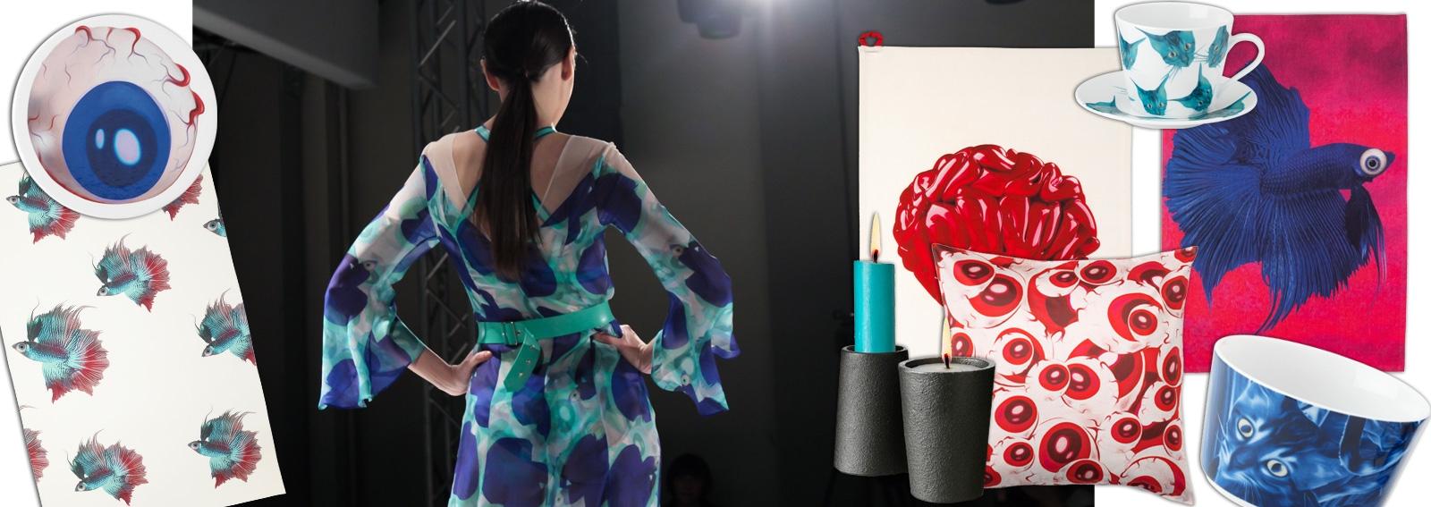 cover-ikeafashion-ikea-sceglie-la-moda-desktop