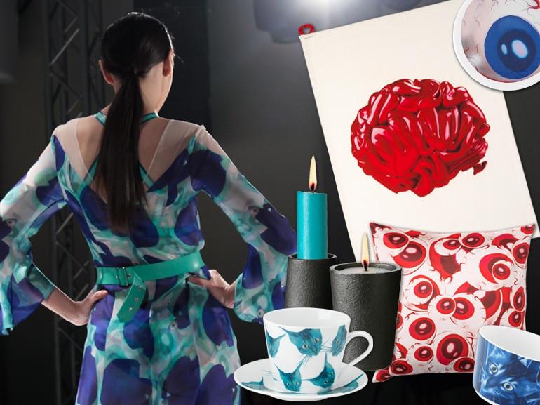 cover-ikeafashion-ikea-sceglie-la-moda