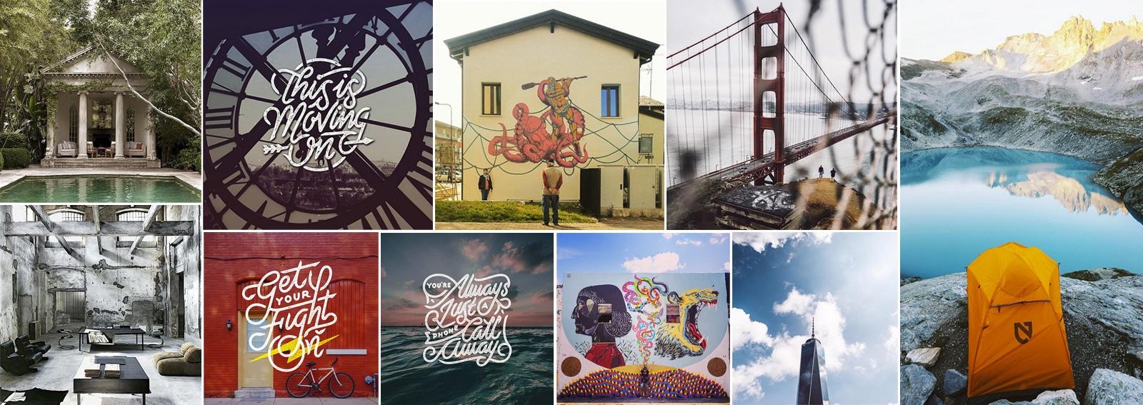 cover-il-design-di-instagram-9-15-desktop