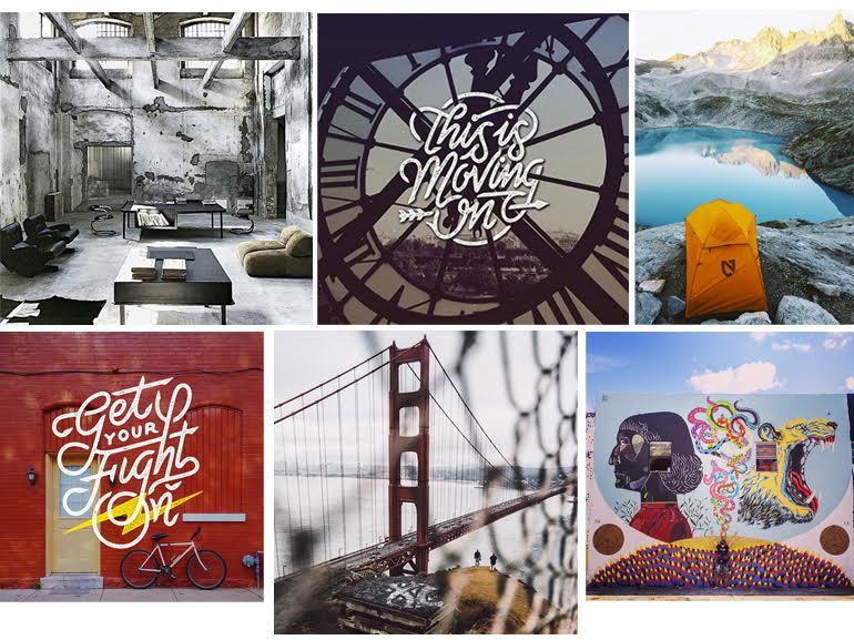 cover-il-design-di-instagram-9-15-mobile