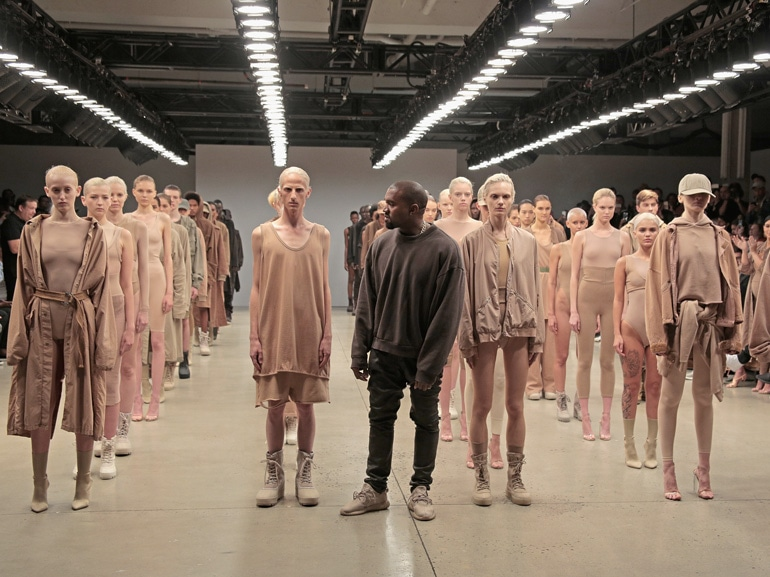 cover-kanye-west-yeezy-MOBILE