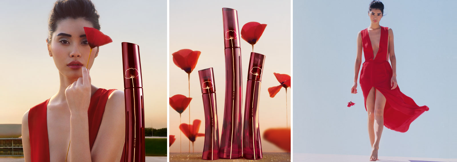 cover-kenzo-celebra-flower-by-kenzo-desktop