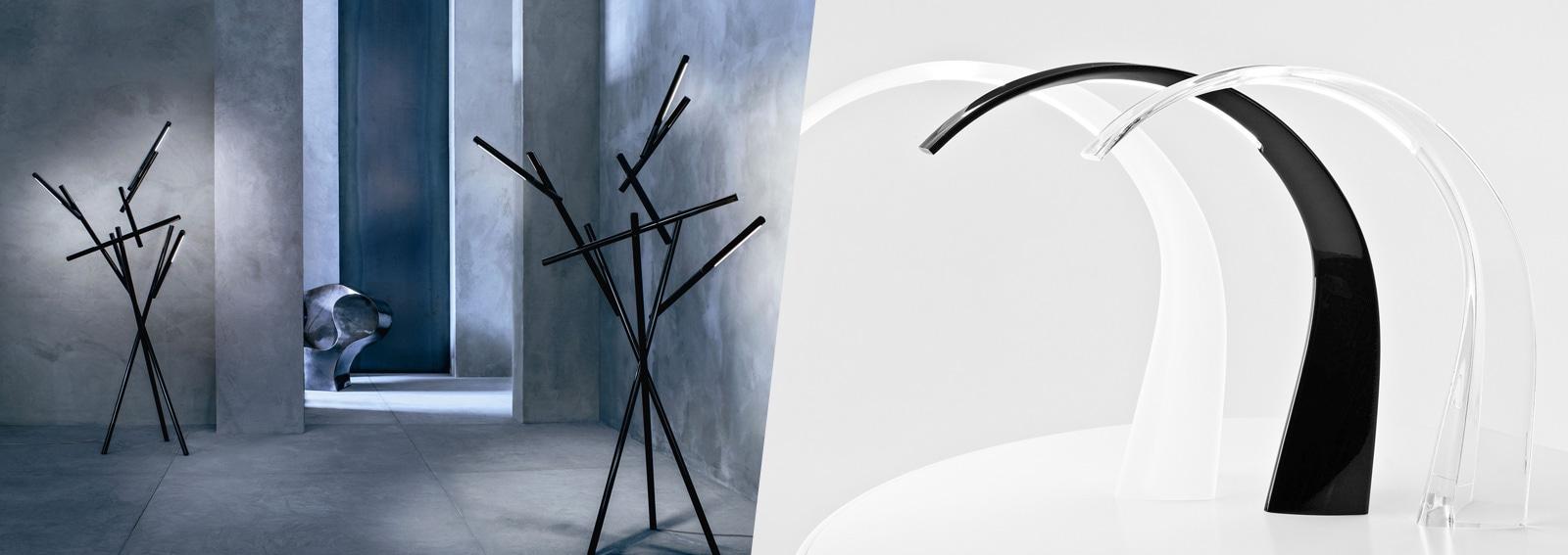 cover-lampade-a-led-illuminazione-sostenibile-desktop