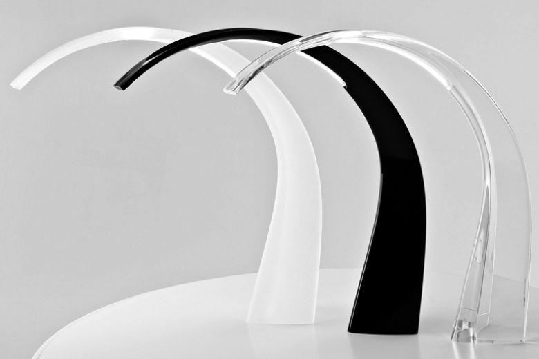 Lampade a LED: illuminazione sostenibile e di design